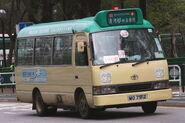 GMB 502 1MingR-1