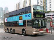 JX7466 18 Nam Cheong Station PTI