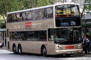 K ATR HT8267 279X SHSS