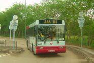 MTR 409 K65