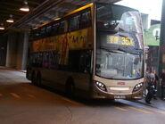 SP7844@35A(Shek Lei Tai Loong Street BT)