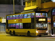 TF6087 968 (1)