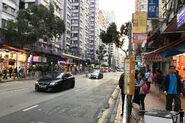 Tak Man Street 2 20180408