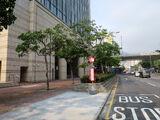 西九龍法院大樓