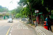 Yiu Ming House Wah Ming Estate 20160404