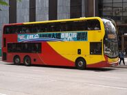 6824 E22S CTB (2)