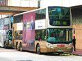 ATE18 rt603 (2011-01-01)