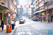 Chiu Kwong Street 20170729 2