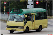 EL1129-78
