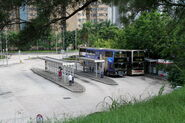 Hong Sing Garden PTI-