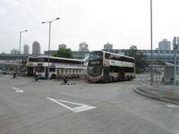 Long Ping Station B1