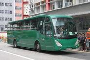 PY8747