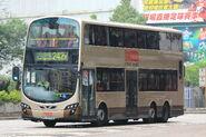 RG5702-242X-20120405