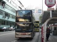 Shing Tak Street 1