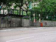 Tung Shing Court2 201505