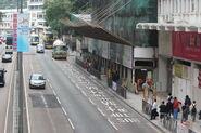 Yan's Tower, Wong Chuk Hang Road -201305