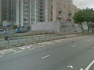 恆輝街 (西沙路)