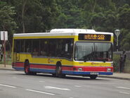 1531 S52