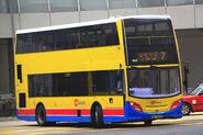 7041 CTB7