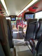 Citiflyer-6800-seat-cctv