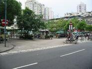 Fook Hong Street 3