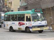 HKGMB 48M FH876
