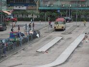 Jordan Road Ferry PLBT Aug13