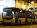 KMB 275R ASC14 PB1285
