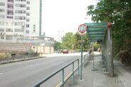 KwaiChung-KwaiYipStreetKwaiShing-8514