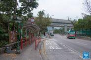 Mung Yeung School 20190114 3