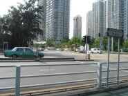 Nam Wan Road Tai Po Tai Wo Road