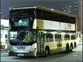 PC4032-N241