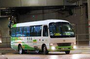 SY9537 NR412