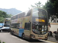 TD 249 258S