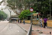 THR Hong Cheung House Cheung Hong Estate 20160402