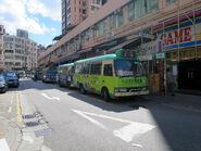 Tai Hang Street2 20170630