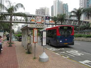 Tin Shui Wai Police Station 3
