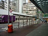 Un Chau Shopping Centre-1