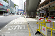 Yan Ching Street 130801