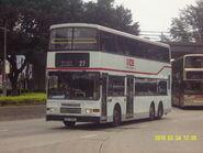 3AV120 rt27 (2010-03-24)