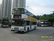 3AV225 rt298E (2009-09-24)