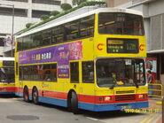 9020 rt12M (2010-04-13)