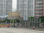 Ching Wan House