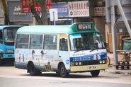 GP1114 HKGMB63