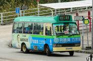 GT9330-46M