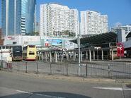 Hung Hom Station 3