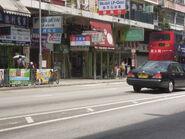 Kwong Fuk Road 73X
