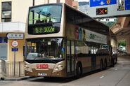 LE3142-102R