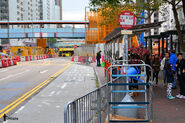 Man Tai Street Hung Hom 20160131
