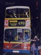 N690-1